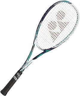 ヨネックス YONEX ソフトテニスラケット エフレーザー 5V F-LASER 5V FLR5V-042