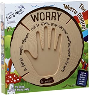 Best fairy hand worry Reviews