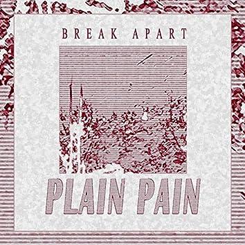 Break Apart