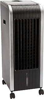 JRD, Climatizador, Acondicionador Frio, Calor, Multifunción