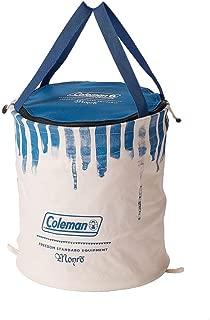 Coleman科勒曼(Coleman) IL 抽取式收纳盒 2000032833