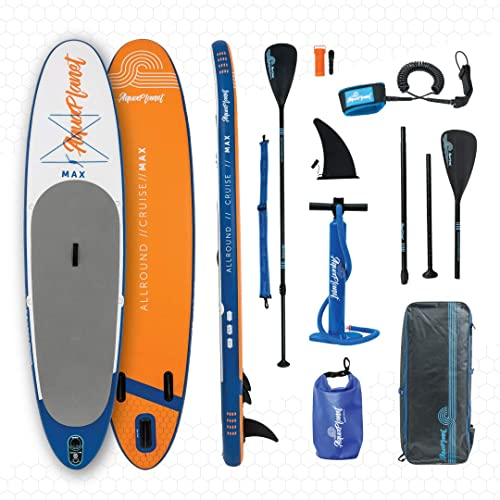 Surfboard Repair Kit: Amazon co uk