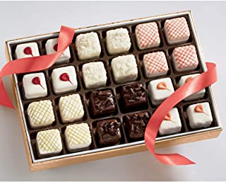 Incredible Petits Fours, Gift of 36 (1 lb. 1 oz. net wt.) from The Swiss Colony