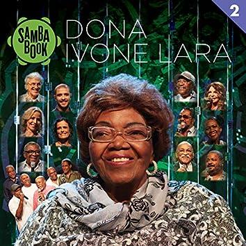 Sambabook Dona Ivone Lara, Vol. 2