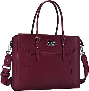 Best womens laptop bag 15.6 Reviews