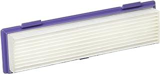 ネイト ロボティクス ボットバック用 アレルゲンカット高性能フィルター (2コ入) NB-HF2