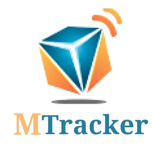 MTracker Colorado