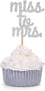 Best little miss cupcake Reviews