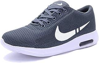 Earton Men Running Sports & Outdoor Shoes