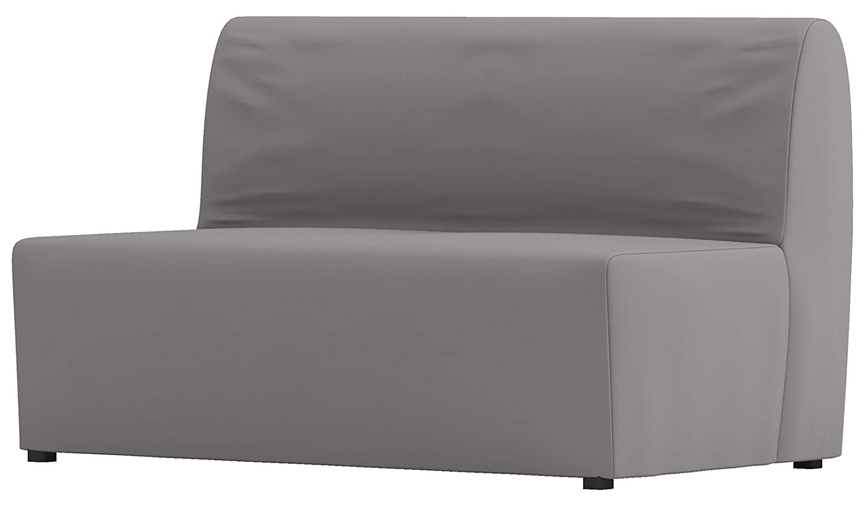 Lycksele lovas single sofa bed