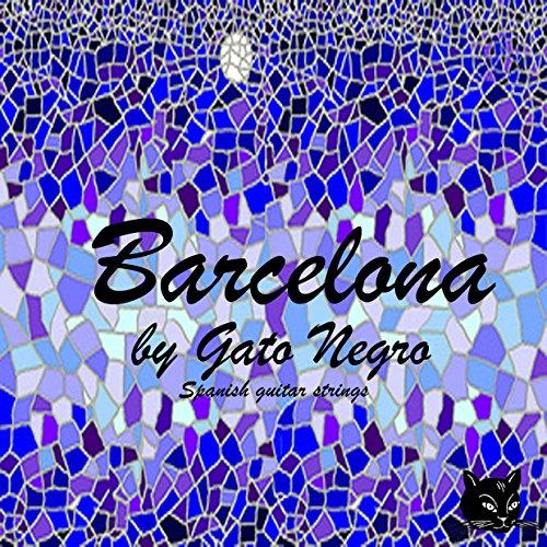 Cuerda Barcelona