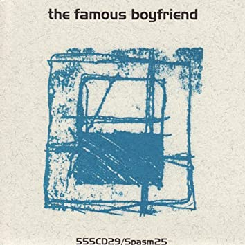 Making Love All Night Wrong / The Famous Boyfriend