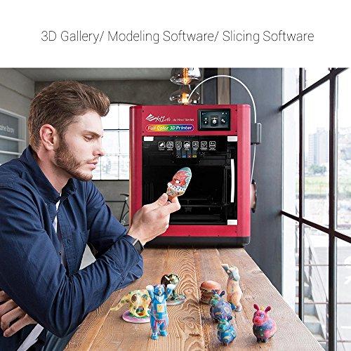 XYZprinting – da Vinci Color - 7