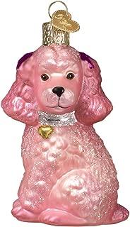 Best poodle garden ornaments Reviews