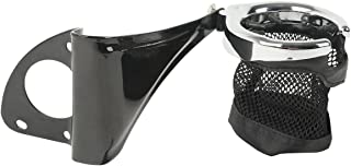 Tour pack Passenger Drink Cup Holder For Harley Touring Electra Glide 2014 2015 2016 2017 2018