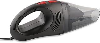 Tacklife (Viewee) Autostaubsauger 12V 100W Nass/Trocken Handsauger starke Leistung , Handheld Auto Handsauger mit Saugschlauch, Fugendüse, Möbelpinsel, Antistatikbürste