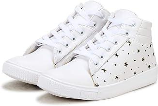 FASHIMO Women Casual Shoes Jazzstar14