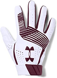 Under Armour Men's Clean Up Gloves
