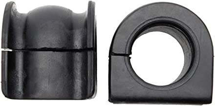 ACDelco 45G1488 Professional Front Suspension Stabilizer Bushing