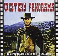 Les Plus Grandes Musiques De Films West