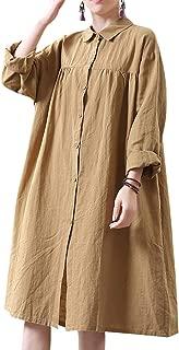 Best button down shirt with maxi skirt Reviews