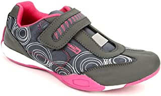 Liberty Women's Sports Shoes