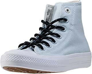 Chuck Taylor All Star Ii High Sneakers