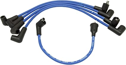 NGK RC-EUX033 Spark Plug Wire Set