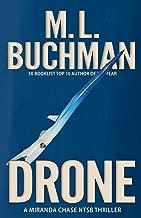 Drone (Miranda Chase Ntsb)