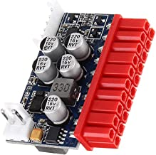 Electronic Module 12V 90W Output Mini ITX DC ATX PC Switch DC-DC ATX Pico PSU Power Supply For Computer 20Pin