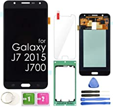 Best j700t screen replacement Reviews