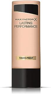 Max Factor Lasting Performance Pastelle