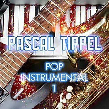 Pop Instrumentale 1