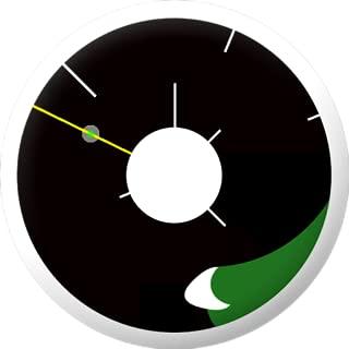 Circle Zap