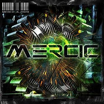 Mercic_6_2020