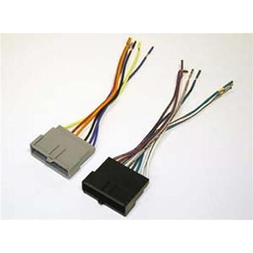 61BcfDisYcL._SR500,500_  F Wiring Harness Stereo on f150 car stereo, f150 radio harness, f150 subwoofer wiring harness, f150 transmission wiring harness,