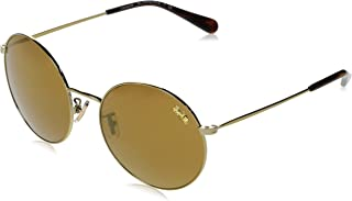 Coach Wayfarer Sunglasses For Women