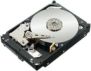 Seagate Constellation ES 1 TB 7200 RPM SAS 2.0 6 GB/s 16 MB Cache 3.5-Inch Hard Drive - ST31000424SS