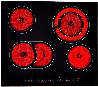 Amazon.es: 200 - 500 EUR - Placas / Hornos y placas de ...