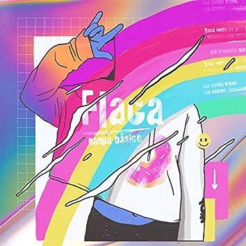 Flaca - Single