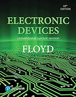 Best electronic devices 10th edition Reviews