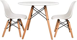 Best children's eiffel table Reviews