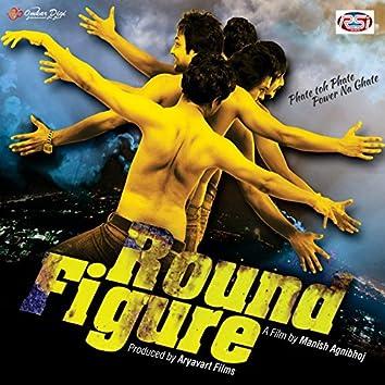 Round Figure (Original Motion Picture Soundtrack)