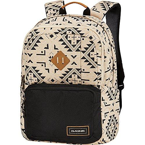 Dakine Alexa Backpack 24L Silverton One Size