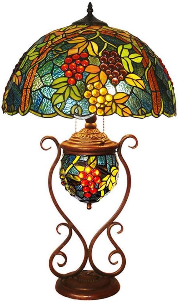 Living Max 87% OFF Room Bedroom Table Lamp Classical Max 55% OFF L 17