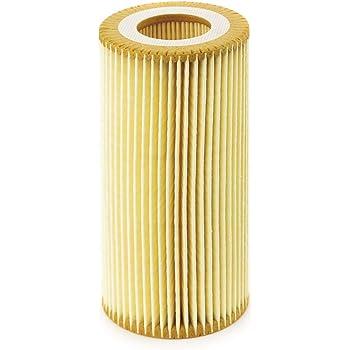 Ufi Filters 25.040.00 Oil Filter