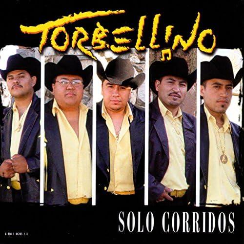 Torbellino feat. Tito Torbellino