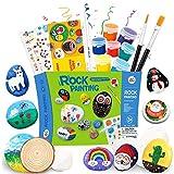 Dreamingbox Regalos de Navidad para Niños, Manualidades Regalo Niña 5-13 Años Navidad 2020 Juguetes Educativos 5 6 7 8 9 Años Regalo de Niño Juguete Niña 5-13 Años Regalos Cumpleaños