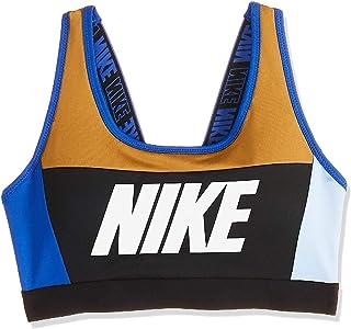 Nike Women's Distort Classic Soft Bra