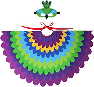 Best flappy bird costume Reviews